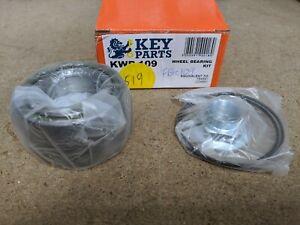 KEYPARTS-WHEEL-BEARING-KIT-KWB109-TO-FIT-LOTUS-340R-ELISE-ROVER-100-METRO