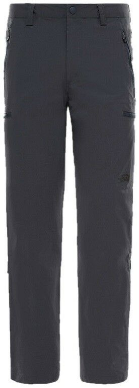 THE NORTH FACE TNF Exploration  T0CL9R0C5 Outdoor Hiking Trousers Pants Mens New  save up to 50%