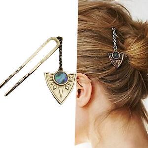 Forcina-Triangle-forcine-spillone-fermaglio-accessori-acconciatura-capelli-donna