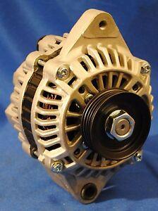 2001-2004-Chev-Tracker-amp-2004-Suzuki-Vitara-V6-2-5L-ALTERNATOR-13950-70Amp
