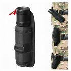 Rotatable Belt Clip Holster Pouch for Surefire 6P G2 G2X 9P G3 C2 L2 Flashlight