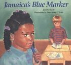 Jamaica'S Blue Marker by Havill (Paperback, 2003)