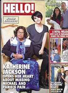 Hello-Magazine-Katherine-Jackson-Kate-Middleton-Roger-Federer-Katherine-Kelly