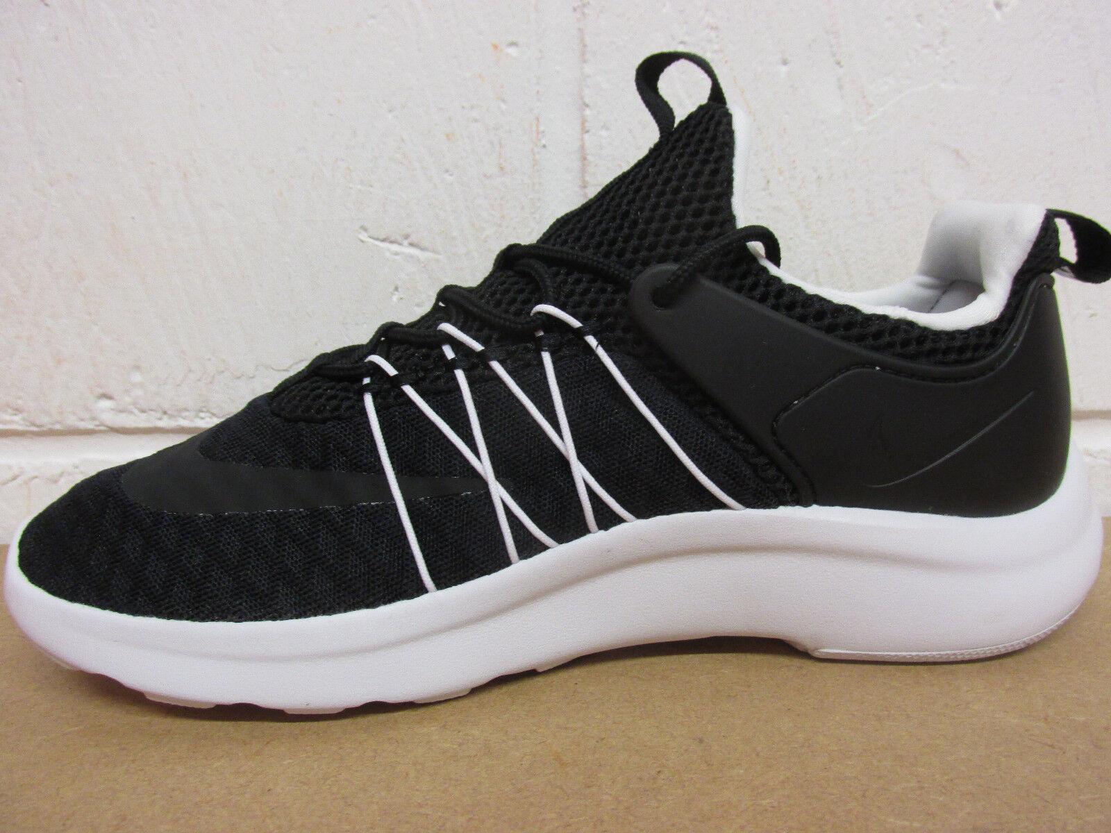 Nike Femme Darwin 003 Running Baskets 819959 003 Darwin Baskets Chaussures 0a1f9f