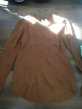 Top man Jumper Size Small