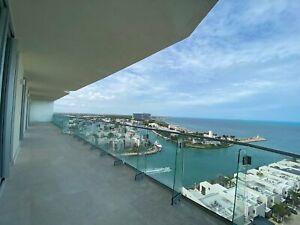 SLS Harbour Beach Cancun venta