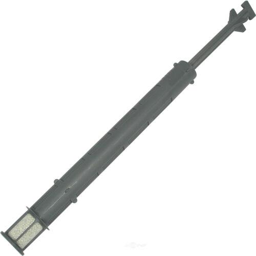 Desiccant Element-Desiccant Insert UAC RD 10901C A//C Receiver Drier