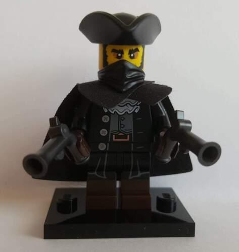LEGO® Minifigures 71018 Räuber