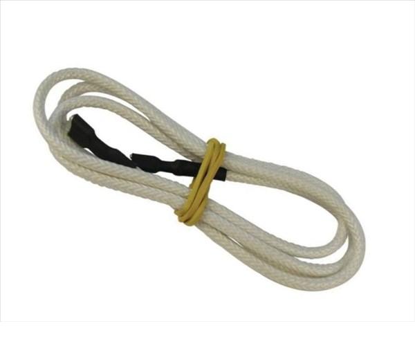Genuine Potterton Performa 24 & 28 Electrode HT Lead 248098 - Free P&P