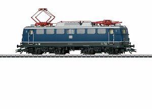 Marklin-37108-E-Lok-Br-110-1-De-La-DB-digital-avec-sons-dans-h0-NEUF
