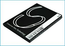 BATTERIA PREMIUM per SAMSUNG SGH-T679, eb484659vubstd, GT-S5690, Gravity Touch 2