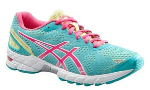 best sneakers fe0d9 1651c Details about Asics women's GEL-DS Trainer 19 Running Jogging Gym  Trainer/Shoes RRP£105.00