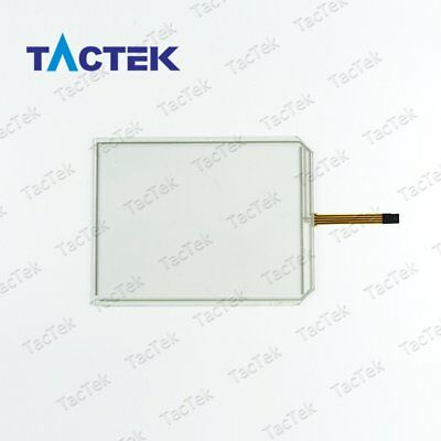 microtouch 3M Touch Screen Glass 1PC NEW For 95421-14