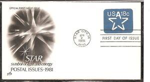 US-Scott-U593-Star-FDC-Artcraft-Cachet