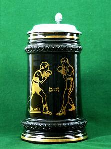 Bierkrug-Boxen-TheWalt-Paffen-Sport-Knockout-Boxing-Beer-Mug-Seidel-Krug