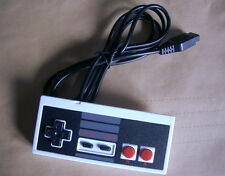Controller pad for  ATARI 800 / VCS / ST,  AMIGA , KEMPSTON ( Joypad Joystick )