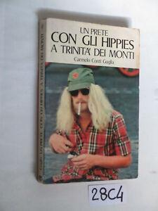 Conti-Guglia-UN-PRETE-CON-GLI-HIPPIES-ATRINITA-039-DEI-MONTI-28C4