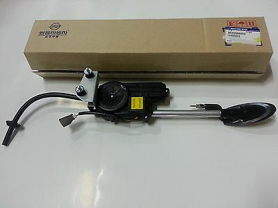 SSANGYONG Genuine ANTENNA ASSY-AUTO For REXTON 2001~2003 #8940008003