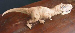 Tirannosaurus Rex Jurassic World Hasbro 2015 cm 40x16 Movimenti perfetti