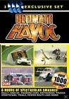 Ultimate Havoc (2015)