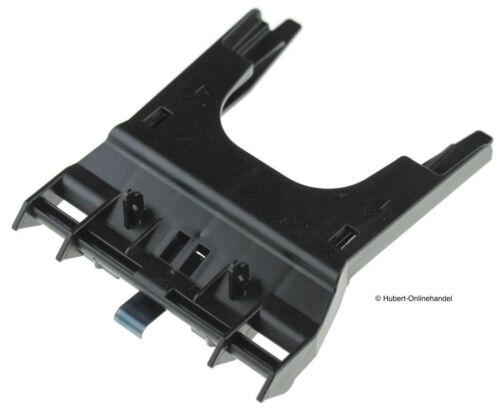 vsq8sen66b aspirapolvere vsq8sen66a BUSTINA supporto 754732 per Siemens vsq8sen66