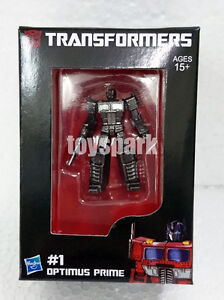 exclusive-metal-MINI-OPTIMUS-figure-for-Transformers-Masterpiece-MP-33-Inferno