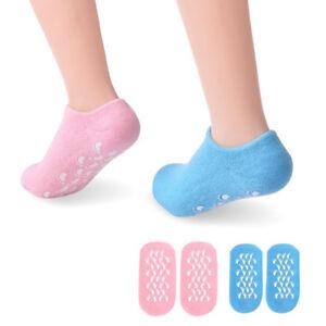 Moisturizing-Gel-Ultra-Soft-Socks-Spa-Helps-Repair-Dry-Cracked-Skins-Soften-Feet