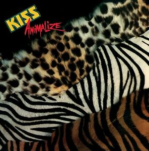 KISS-ANIMALIZE-LTD-BACK-TO-BLACK-VINYL-VINYL-LP-NEU