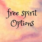 freespiritoptions