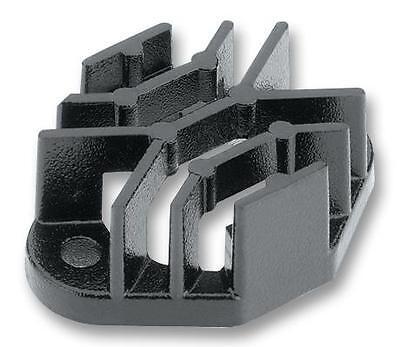 Diszipliniert Heat Sink To-3 14°c/w - Akk 127 (fnl) Den Speichel Auffrischen Und Bereichern