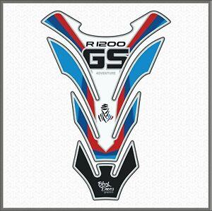 Paraserbatoio-Protezione-compatibile-BMW-R1200-GS-TANK-PAD-R-1200-Adventure