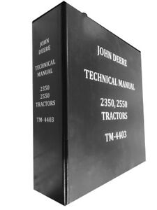 John Deere Tractor Alternator Wiring Diagram on john deere tractor pto wiring diagram, john deere 24 volt wiring diagram, small tractor alternator wiring diagram, john deere mower wiring diagram, farmall 12 volt wiring diagram, john deere 2020 alternator, john deere 4020 wiring diagram, case tractor alternator wiring diagram, john deere ignition wiring diagram, long tractor alternator wiring diagram,