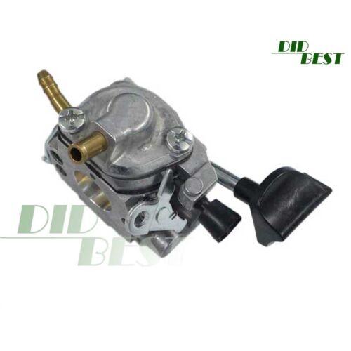 Vergaser Tankdeckel für STIHL BR500 BR550 BR600 # 4282 120 0606 Luftfilter