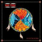 Eye Of The Storm von Bud Tribe (2013)
