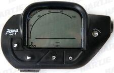 """Tranzx display """"dp08"""", i2c"""