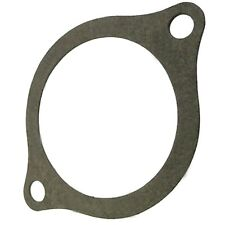 Governor Housing Cover Mounting Gasket Fits Ford Tractors 9n 2n 8n Repl 9n6022