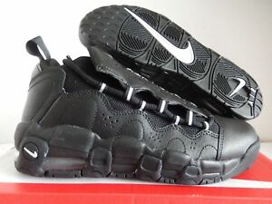 air money nike scarpe