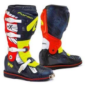 FORMA-TERRAIN-TX-MOTOCROSS-BOOTS-BLACK-RED-YELLOW-FOTTXNR