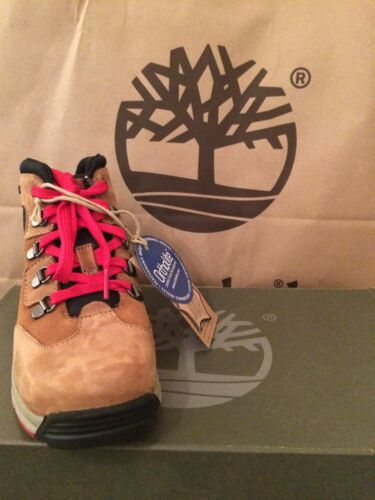 35 3 5 Chukka Garçons 3 Eu Uk Chaussures Junior Timberland Scramble Lace Enfants Bottes 5 Us OqggBF