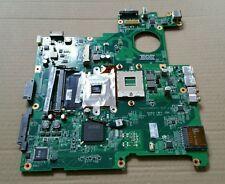 New Packard Bell EasyNote Hera GL Laptop Motherboard-S-479M-SATA-DA0PE2MB6C0