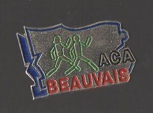 Pin's Aca Association De Course à Pied Et Des Sports Athlétiques De Beauvais O6uk5v6d-07230845-973789575