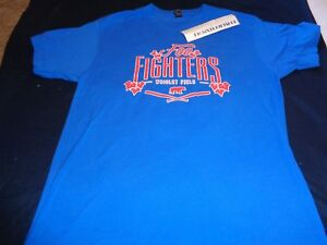 e29a6ee92 Image is loading FOO-FIGHTERS-WRIGLEY-FIELD-AUTHENTIC-OFFICIAL-CONCERT-SHIRT -