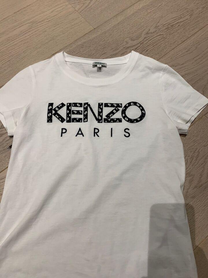T-shirt, T-shirt, KENZO