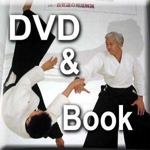Aikido-05-Ueshiba-Moriteru-Martial-Arts-Book-DVD-set-m