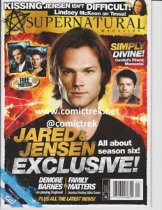 Supernatural-The-Official-Magazine-24-Jensen-Ackles-Solo-Feature-Cover