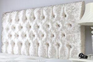 Chesterfield-Diamonds-Upholstered-Headboard-Crush-Fabrics