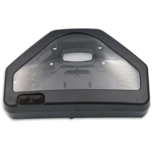 For Honda CBR1000RR 2004-2007 2005 2006 Speedometer Tachometer Gauge Case Cover