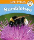 Bee by Ruth Thomson (Hardback, 2009)