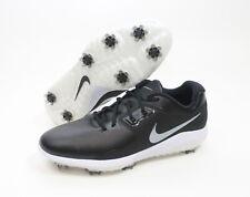 3353fa75b2 Nike Vapor Pro Golf Shoes Sz 10.5 100 Authentic Black Aq2197 001 for ...