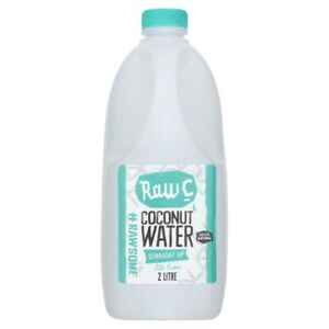 Raw-C-100-Natural-Straight-Up-Young-Fresh-Green-Pure-Coconut-Water-Drink-2L
